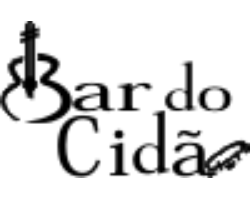 Bar do Cidão