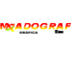Madograf Gráfica