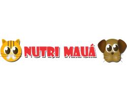Nutri Mauá