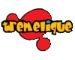 Buffet Tremelique