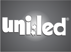 Uniled Componentes Optoeletrônicos Ltda