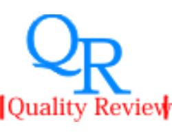 Quality Review Revisadora de Peças Ltda ME