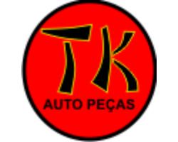 Tk Auto Peças Ltda
