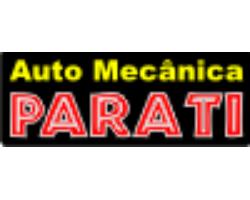 Auto Mecânica Parati S/C Ltda ME