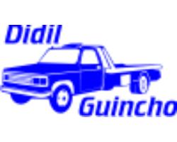 Didil Guinchos