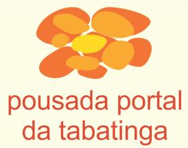 Pousada Portal da Tabatinga