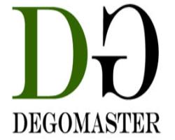 Dg Degomaster