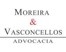 Moreira & Vasconcellos Advocacia