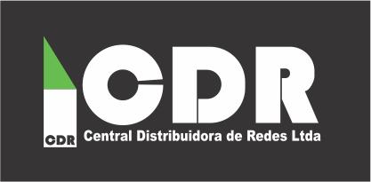 CDR Central Distribuidora de Redes