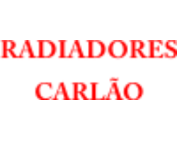 Radiadores Carlão Ltda