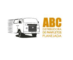 ABC Publicidade