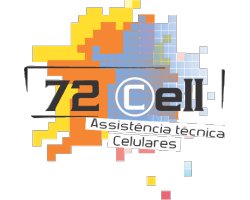 72 Cell