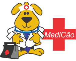 Medicão
