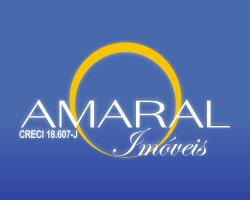 Amaral Imóveis Negócios Imobiliários S/C Ltda.