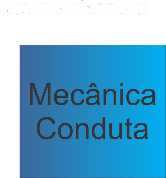 Mecânica Conduta