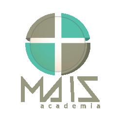 Mais Ação Academia