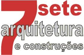 Sete Arquitetura e Construções Ltda
