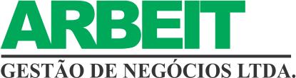 Arbeit Gestão de Negócios Ltda