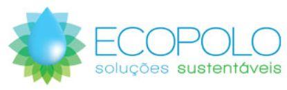 Ecopolo Gestão de Águas e Resíduos e Energia S/A