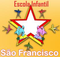 Centro de Educação Infantil São Francisco