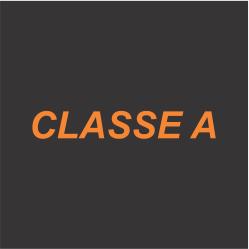 Classe - A Acessórios para Automóveis