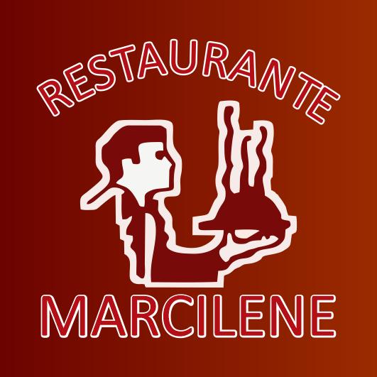 Disk Marmitex da Gurilândia - Marcilene