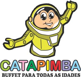 Catapimba
