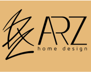 ARZ Home Design