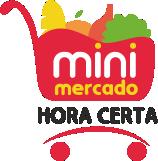 Mini Mercado Hora Certa Mercadinho do Nino