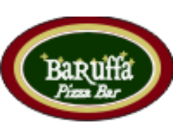 Baruffa Bar Restaurante e Pizzaria