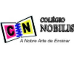 Colégio Nobilis S/C Ltda