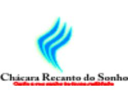 Chácara Recanto do Sonho Azul