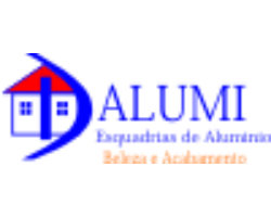 Esquadrias de Alumínio Gmv