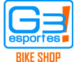 G3 Esportes