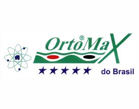 Ortomax do Brasil - Colchões Magnéticos