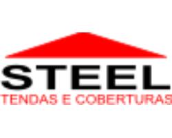 Steel Tendas e Coberturas