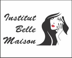 Institut Belle Maison Beleza e Estética