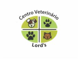 Centro Veterinário Lords