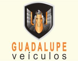 Guadalupe Veículos