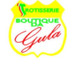 Boutique da Gula Rotisserie