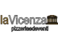 Pizzeria La Vicenza