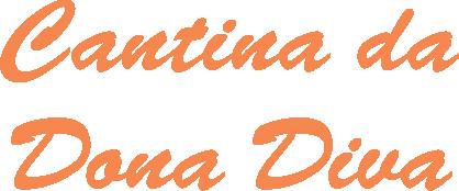 Cantina da Dona Diva