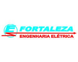 Fortaleza Engenharia Elétrica