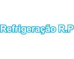 Refrigeração R.p.