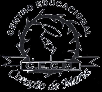 Centro Educacional Coração de Maria