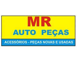 Mr Auto Peças
