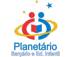 Planetário Berçário e Educação Infantil
