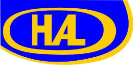 Hal Ind e Com de Metais Ltda