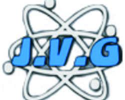 Jvg Projetos e Instalações Elétricas