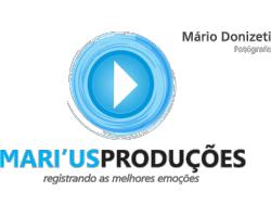 Marius Produções